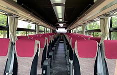 大型バス3